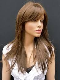 should fine hair be razor cut photo gallery of razor cut layers long hairstyles viewing 11 of
