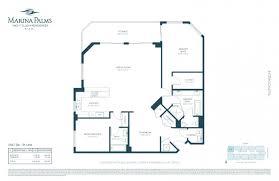 motel floor plans 2 bedroom suites on south beach image12 original miami in cheap