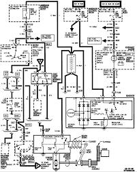 2006 impala wiring diagram wiring wiring diagram instructions