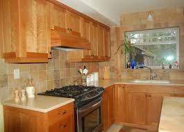 Custom Kitchen Cabinets Nj Custom Kitchen Cabinets Design Nj Bathroom Cabinetry Designers
