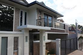 exterior house paint color in the philippines day dreaming and decor