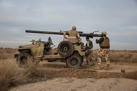 army jeep with gun iranian safir light tactical vehicles in iraq u2013 armament research