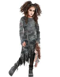 Crazy Halloween Costume 20 Crazy Costumes Halloween Ready Catch Attention