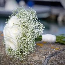 Baby S Breath Bouquets Baby U0027s Breath Bouquet Wedding Day Pins You U0027re 1 Source For