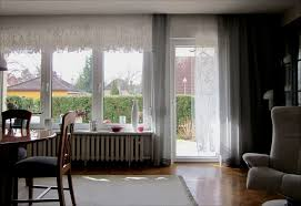 Wohnzimmer Gardinen Ideen Gardinen Ideen Bad Fenster Gardinen Speyeder Verschiedene Ideen