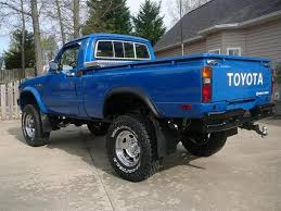 toyota tacoma forum restored 1980 toyota tacoma truck toyota 4runner forum