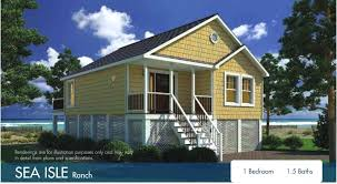 modular home floor plans nc modular home floor plans nc stunning ideas 4 bedroom manufactured