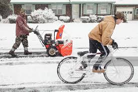 brings snow to northeast photos and images getty images