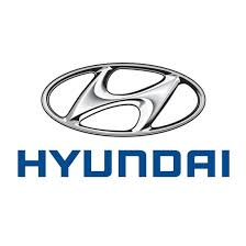 hyundai logo title printing in blanchardstown printing services in naas