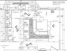 how to design your own home plans wedding floor plan designer luxury interior design your own home