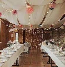 gite mariage grand gîte pour mariage 15 à 100 couchages