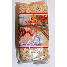 comment cuisiner les nouilles chinoises achat nouilles chinoises 400g nouilles chinoises nouilles chinoises