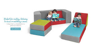 Sofas For Kids by Umoon Umoon Official Site U0026 Shop Online