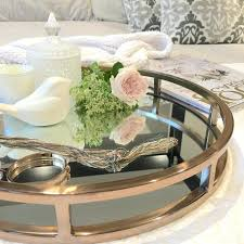 Gold Round Coffee Table Round Gold Coffee Table Large Size Of Coffee Tablecoffee Table