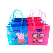 peppa pig party supplies peppa pig party supplies