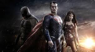 Seeking Trailer Dailymotion Words Of A Batman Vs Superman Of Justice
