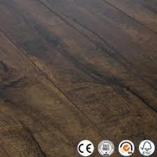 Laminate Flooring Manufacturers Laminate Flooring Manufacturers Laminate Flooring Of China