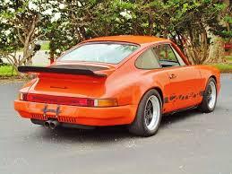 porsche 3 0 for sale 1977 porsche 911 3 0 german cars for sale