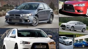mitsubishi colt ralliart 2011 mitsubishi lancer all years and modifications with reviews msrp