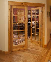 Exterior Pine Doors Lite Entry Doors Lite Entry Doors Collections