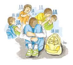 imagenes bullying escolar bullying escolar acoso bullying emocional en én én escolar