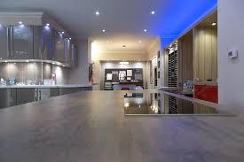 kitchen showroom in kirkcaldy fife german kitchen studio