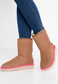 womens kensington ugg boots sale ugg boots cheap bailey bow ugg bailey bow ii boots grey