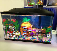 fish tank decorations backgrounds fish tank decoration ideas in