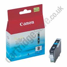 canon ix4000 ink canon pixma ix4000 ink cartridges