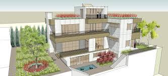 28 modern home design korea this epic south korean mansion modern home design korea ron brenner architects new modern korean home design