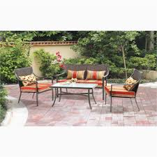 outdoor furniture covers walmart minimalist covers for patio