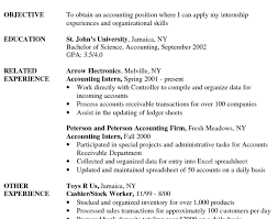resume of financial controller resume remarkable plant controller resume examples engaging