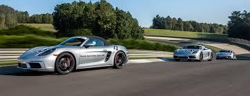 porsche sport 2016 porsche sport driving driving experiences
