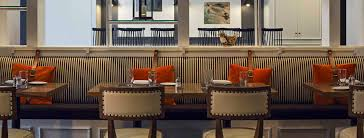10 Best Chic Home College by The Common Maryland Hotel Restaurants At The College Park
