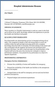 Entry Level Business Administration Resume Essay On Silence Elbert Hubbard Free Papers Research Sociology