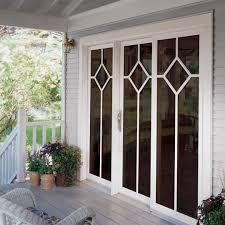 external sliding glass doors cheap sliding patio door designs home remodel ideas pinterest