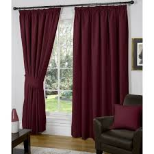 World Curtains Blinds And Curtains Curtains Blinds World Curtains Blinds And