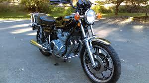 1979 yamaha xs750f t108 las vegas motorcycle 2018