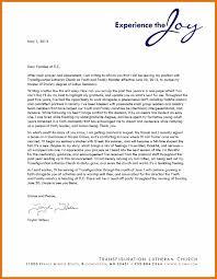 Scholarship Resume Template 12 Application Letter Address For Scholarship Texas Tech Rehab