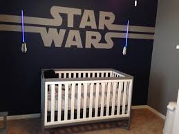 Star Wars Bedrooms by 167 Best Star Wars Decor Images On Pinterest Star Wars Decor