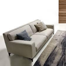 divani in piuma d oca divano imbottito piuma arizona idea creativa della casa e dell
