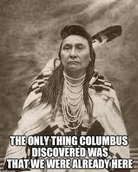 Native American Memes - native american thanksgiving memes image memes at relatably com