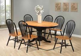 pedestal table with chairs dinettes dining tables wood glass tops kays albuquerque nm