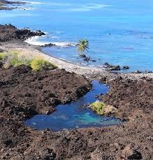 hawaii travel bureau a experiences await for a trip to hawaii