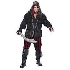 Rogue Halloween Costume Size Costumes Size Costumes Costume Kingdom