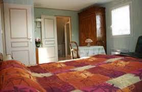 chambre d hote batz sur mer chambres d hôtes à batz sur mer chambres d hôtes