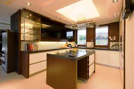 Kitchen Lighting Options Kitchen Lighting Design Guide Ideas