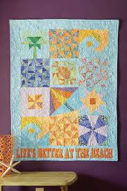 free quilt patterns fons u0026 porter