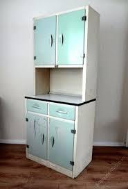 retro kitchen cabinets retro kitchen cabinets