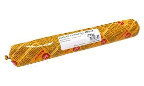 sika 52 wood floor glue adhesive sausage 600cc